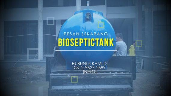 Hub 0812 9627 2689, Harga Septic Tank Di Bandung Barat, Harga Bio Septic Tank Di Bandung Barat, Septic Tank Bandung Barat, Septic Tank Biotech Bandung Barat, Septic Tank Biofil Bandung Barat, Sedot Septic Tank Bandung Barat, Harga Septic Tank Bandung Barat, Jasa Pembuatan Septic Tank Bandung Barat, Harga Septic Tank Di Bandung Barat, Jual Septic Tank Bandung Barat, Jual Septic Tank Di Bandung Barat, Septic Tank Fibreglass Bandung Barat, Jual Bio Septic Tank Bandung Barat, Jual Septic Tank Biofil Bandung Barat, Jual Septic Tank Biotech Di Bandung Barat