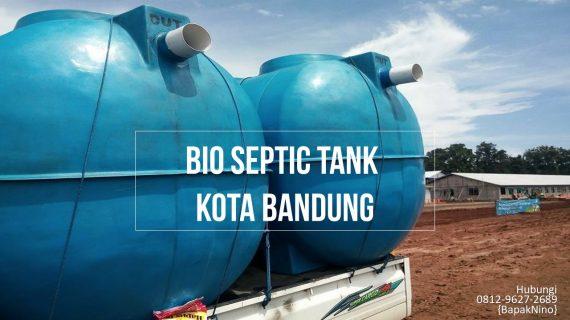 Hub 0812 9627 2689, Harga Septic Tank Di Bandung, Harga Bio Septic Tank Di Bandung, Septic Tank Bandung, Septic Tank Biotech Bandung, Septic Tank Biofil Bandung, Sedot Septic Tank Bandung, Harga Septic Tank Bandung, Jasa Pembuatan Septic Tank Bandung, Harga Septic Tank Di Bandung, Jual Septic Tank Bandung, Jual Septic Tank Di Bandung, Septic Tank Fibreglass Bandung, Jual Bio Septic Tank Bandung, Jual Septic Tank Biofil Bandung, Jual Septic Tank Biotech Di Bandung,