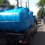 Bio Septic Tank Cirebon