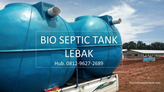 Hub. WA 0812-9627-2689, Jual Septic Tank Biofil Lebak, Jual Septic Tank Biotech Lebak, Jual Septic Tank Bio Lebak, Harga Septic Tank Biofil Lebak, Agen Bio Septic Tank Lebak, Distributor Bio Septic Tank Lebak, Pabrik Bio Septic Tank Lebak, Biotech, Biofil, Biotank, Biofive, Biogift, Biohome