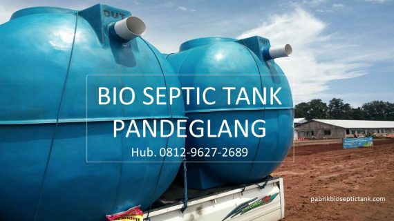 Hub. WA 0812-9627-2689, Jual Septic Tank Biofil Pandeglang, Jual Septic Tank Biotech Pandeglang, Jual Septic Tank Bio Pandeglang, Harga Septic Tank Biofil Pandeglang, Agen Bio Septic Tank Pandeglang, Distributor Bio Septic Tank Pandeglang, Pabrik Bio Septic Tank Pandeglang, Biotech, Biofil, Biotank, Biofive, Biogift, Biohome