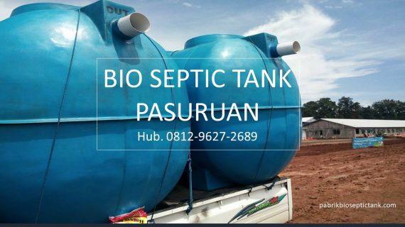 Hub. WA 0812-9627-2689, Jual Septic Tank Biofil Pasuruan, Jual Septic Tank Biotech Pasuruan, Jual Septic Tank Bio Pasuruan, Harga Septic Tank Biofil Pasuruan, Agen Bio Septic Tank Pasuruan, Distributor Bio Septic Tank Pasuruan, Pabrik Bio Septic Tank Pasuruan, Biotech, Biofil, Biotank, Biofive, Biogift, Biohome