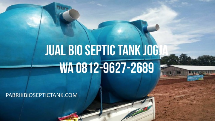 jual septic tank biofil jogja,jual septic tank biotech di jogja,jasa pembuatan septic tank bio jogja,harga septic tank biofil jogja,agen bio septic tank jogja,distributor bio septic tank jogja,pabrik bio septic tank jogja
