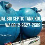 Jual Bio Septic Tank di Kolaka