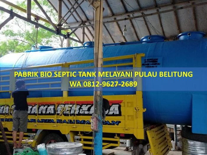 empat Beli Bio Septic Tank Melayani Pulau Belitung, Tempat Penjualan Bio Septic Tank Melayani Pulau Belitung, Alamat Penjual Bio Septic Tank Melayani Pulau Belitung, Alamat Perusahaan Bio Septic Tank Melayani Pulau Belitung, Tempat Membeli Bio Septic Tank Melayani Pulau Belitung